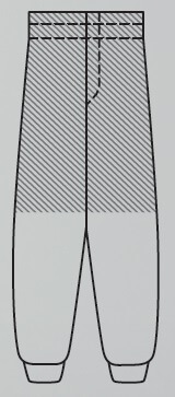 product pants thumbnail